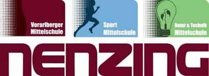 Sportmittelschule Nenzing